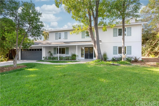 Photo of 22531 Sylvan Street, Woodland Hills, CA 91367