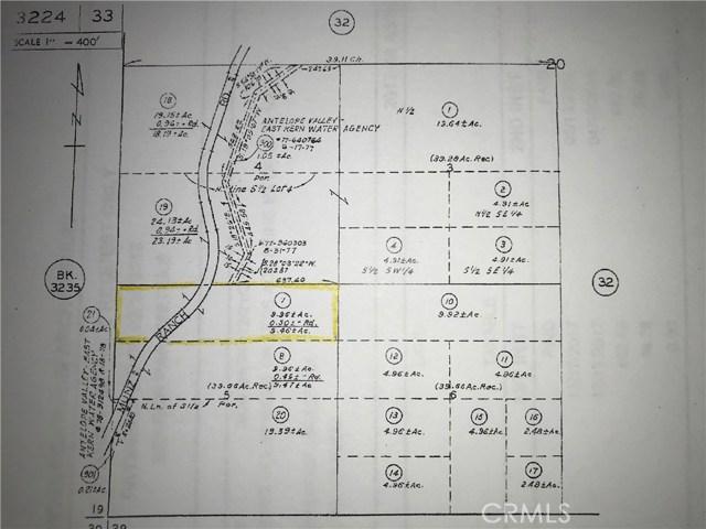 0 Vac/Munz Ranch Rd/Vic Kern Wat, Lake Elizabeth CA: http://media.crmls.org/mediascn/2e419287-7a0a-40d0-a209-7ad8095d13e2.jpg