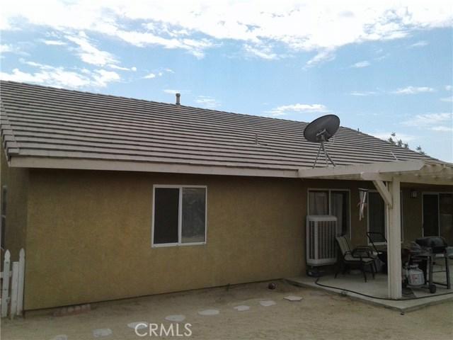 44123 61st Street West Lancaster, CA 93536 - MLS #: SR18195332