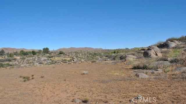 Land for Sale at 0 Herbert Perris, California United States