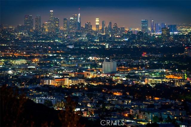 8184 Mannix Dr, Los Angeles, CA 90046 Photo 0