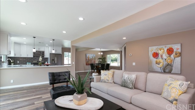 , CA  is listed for sale as MLS Listing SR18168006
