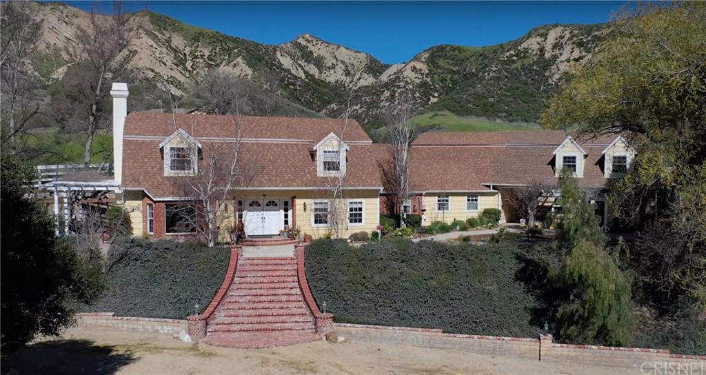 Photo of 25757 PACY STREET, Newhall, CA 91321