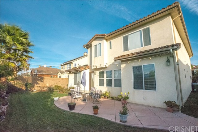 Additional photo for property listing at 14367 Mangrove Street 14367 Mangrove Street Moorpark, California 93021 United States