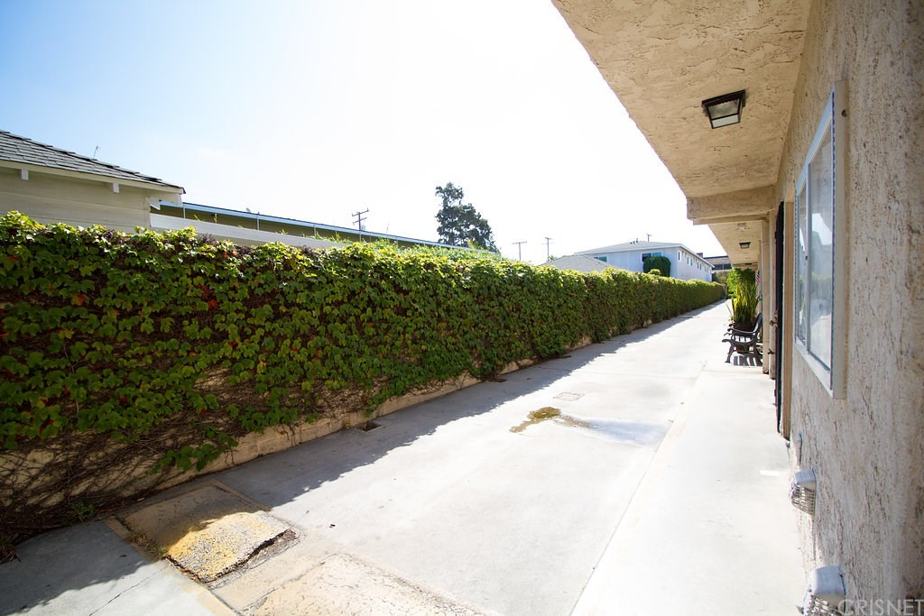 2628 Kansas Avenue #2, Santa Monica, CA 90404 Photo 4