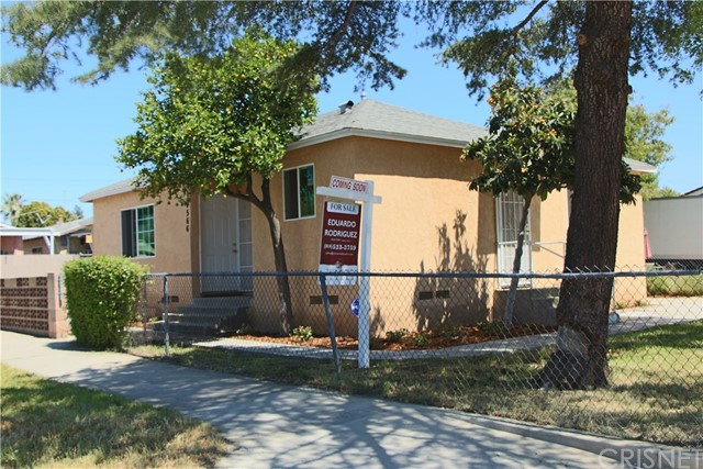 14566 San Fernando Mission Boulevard Unit B San Fernando, CA 91340 - MLS #: SR18097119