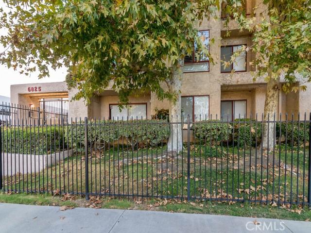 6825 Alabama Avenue Unit 114 Canoga Park, CA 91303 - MLS #: SR18068994