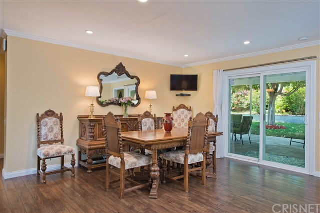 6713 Franrivers Avenue West Hills, CA 91307 - MLS #: SR17172702