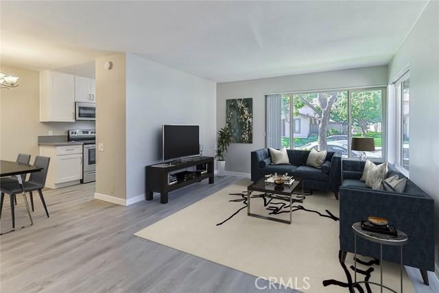 Photo of 1750 Tiburon Court, Thousand Oaks, CA 91362