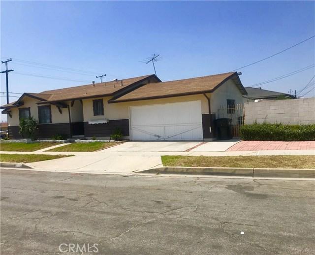 15615 S Lorella Avenue, Gardena CA: http://media.crmls.org/mediascn/2ef2a6b3-d6dc-44b9-9bf8-95472dead139.jpg