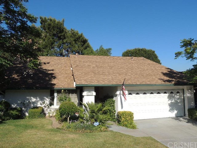 Property for sale at 28150 Haxton Drive, Canyon Country,  CA 91351