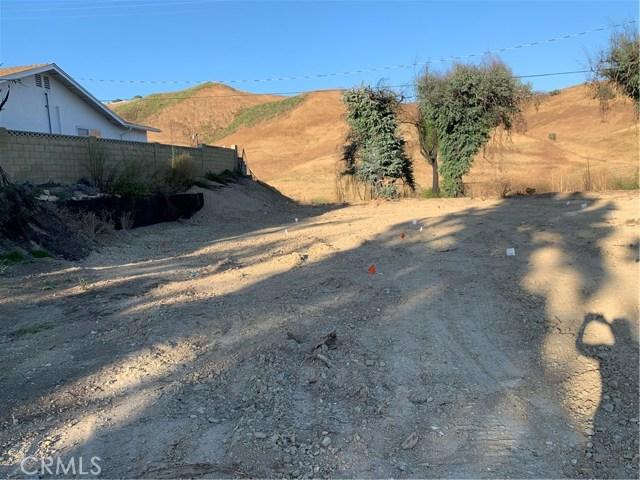 5460 Parkmor Road, Calabasas CA: http://media.crmls.org/mediascn/2f016e0c-60df-4f9d-bd72-a005c77a77ae.jpg