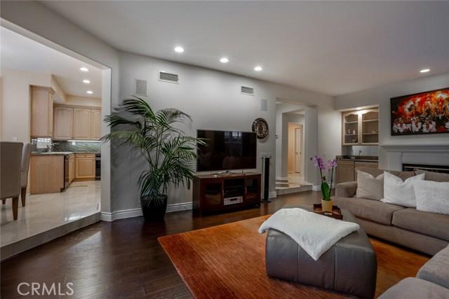 7607 Carmenita Lane West Hills, CA 91304 - MLS #: SR18170638