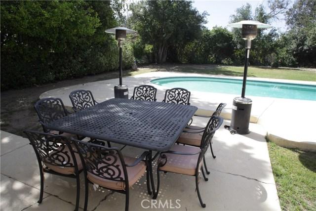 18900 Pasadero Drive Tarzana, CA 91356 - MLS #: SR18069968