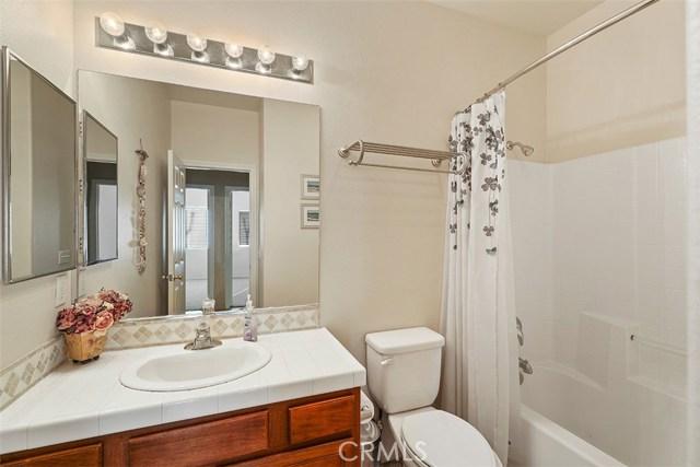 5130 W Avenue M12 Lancaster, CA 93536 - MLS #: SR18062212