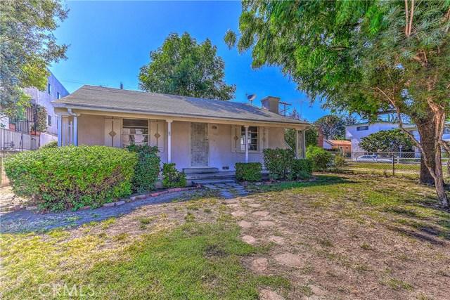 5653 Hazeltine Av, Sherman Oaks, CA 91401 Photo