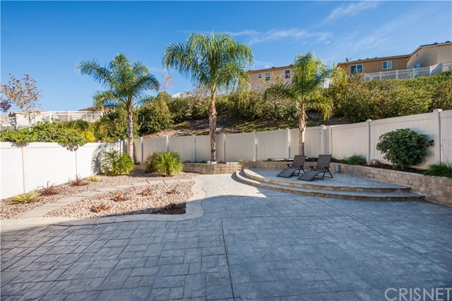 29418 Dakotah Court Canyon Country, CA 91387 - MLS #: SR17277127