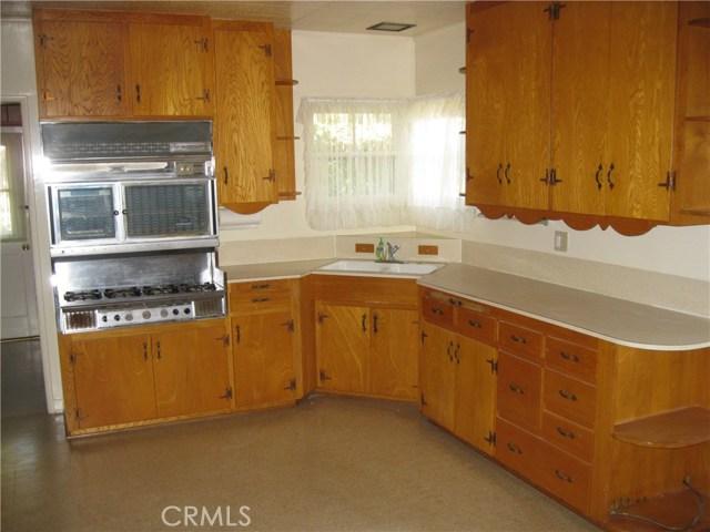 17540 Kingsbury Street, Granada Hills CA: http://media.crmls.org/mediascn/2f413d37-cbaa-47a3-b1dc-b259cb3f7dbb.jpg