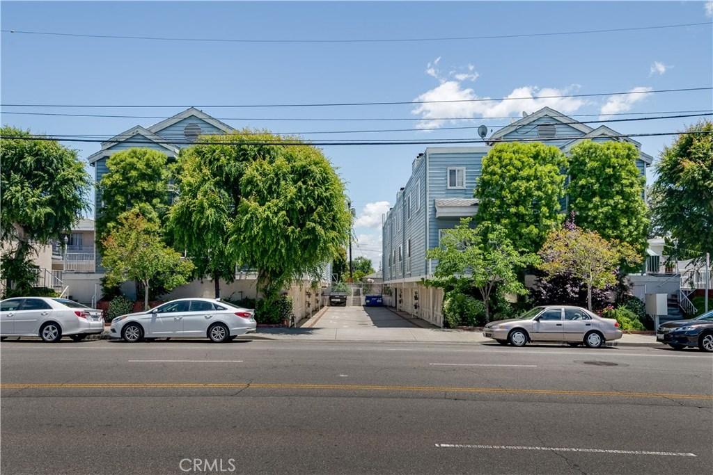 Photo of 5324 KESTER AVENUE #7, Sherman Oaks, CA 91411