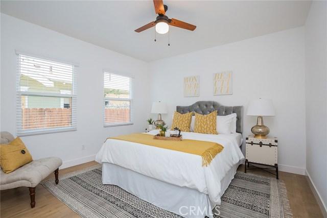 1731 W 41st Place, Park Hills Heights CA: http://media.crmls.org/mediascn/2f48c247-eb0e-4093-8048-152f62522b89.jpg