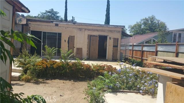 10145 S La Tuna canyon Road Sun Valley, CA 91352 - MLS #: SR17164591