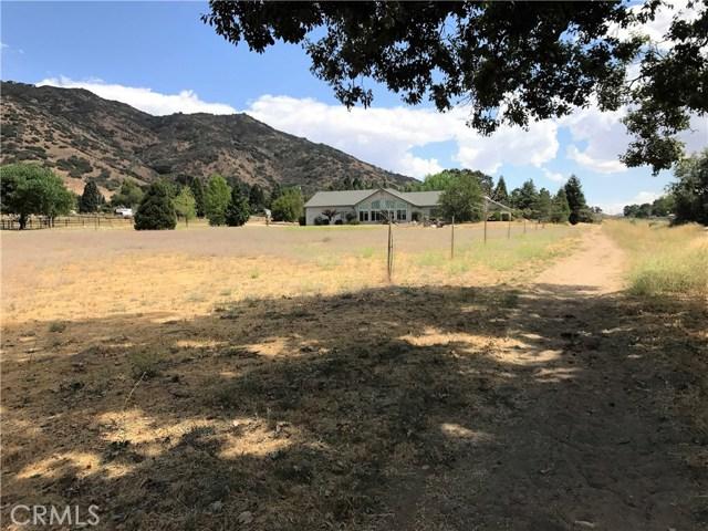 独户住宅 为 销售 在 26400 Plateau Way Bear Valley Springs, 加利福尼亚州 93561 美国