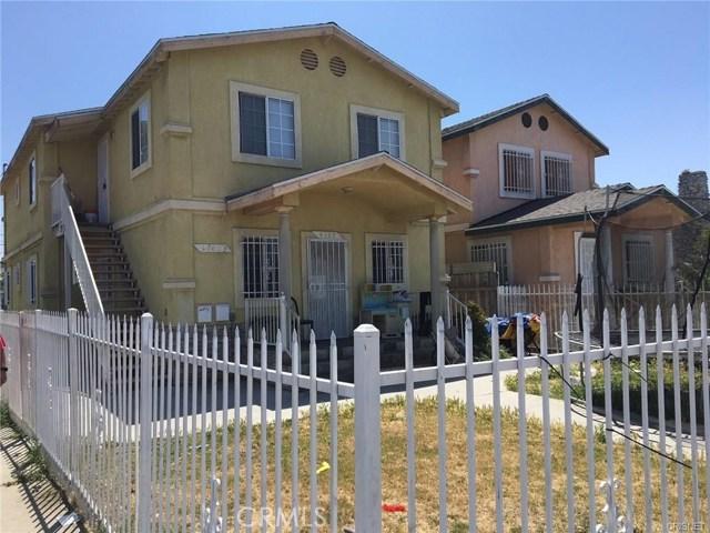 9700 Graham Avenue, Los Angeles CA: http://media.crmls.org/mediascn/2f66eba7-fb25-426f-9a1a-90e668199b66.jpg