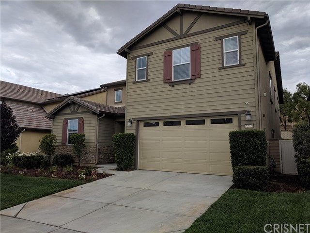 22521 Breakwater Wy, Saugus, CA 91350 Photo