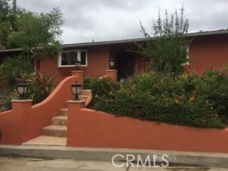 4760 Cerrillos Drive, Woodland Hills CA 91364