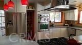425 Cruzero Street Ojai, CA 93023 - MLS #: SR18131470