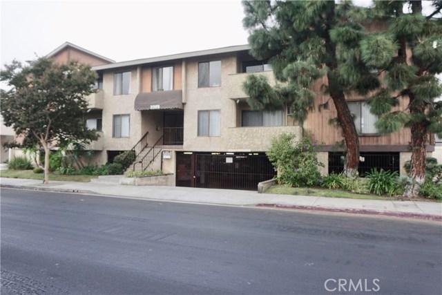 3325 Bagley Av, Los Angeles, CA 90034 Photo