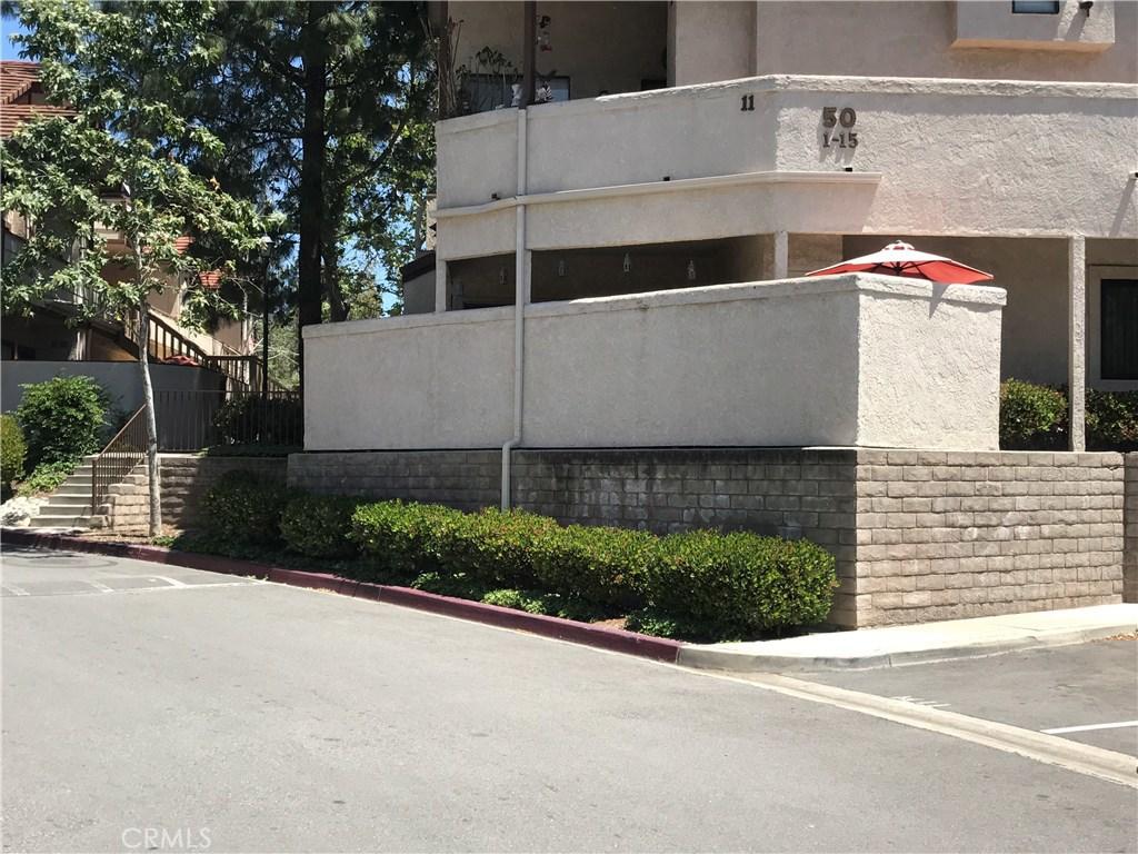 50 Maegan Place #5, Thousand Oaks, CA 91362