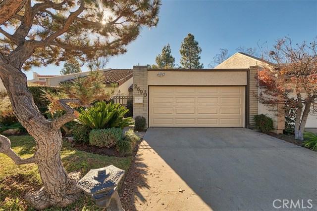2690 Lakewood Pl, Westlake Village, CA 91361 Photo