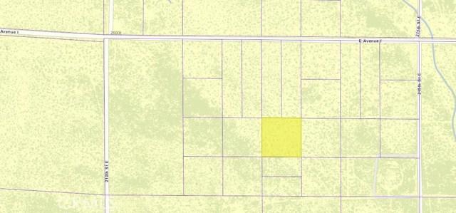 21200 Vic Avenue I3-212 Ste, Lancaster, CA, 93535
