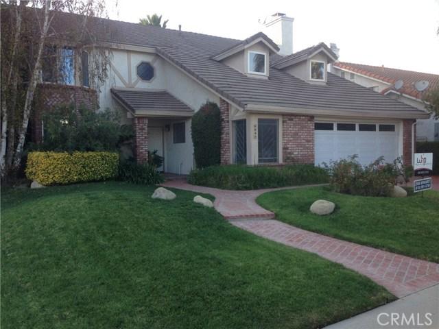 6049  Rustling Oaks Drive 6049  Rustling Oaks Drive Agoura Hills, California 91301 United States