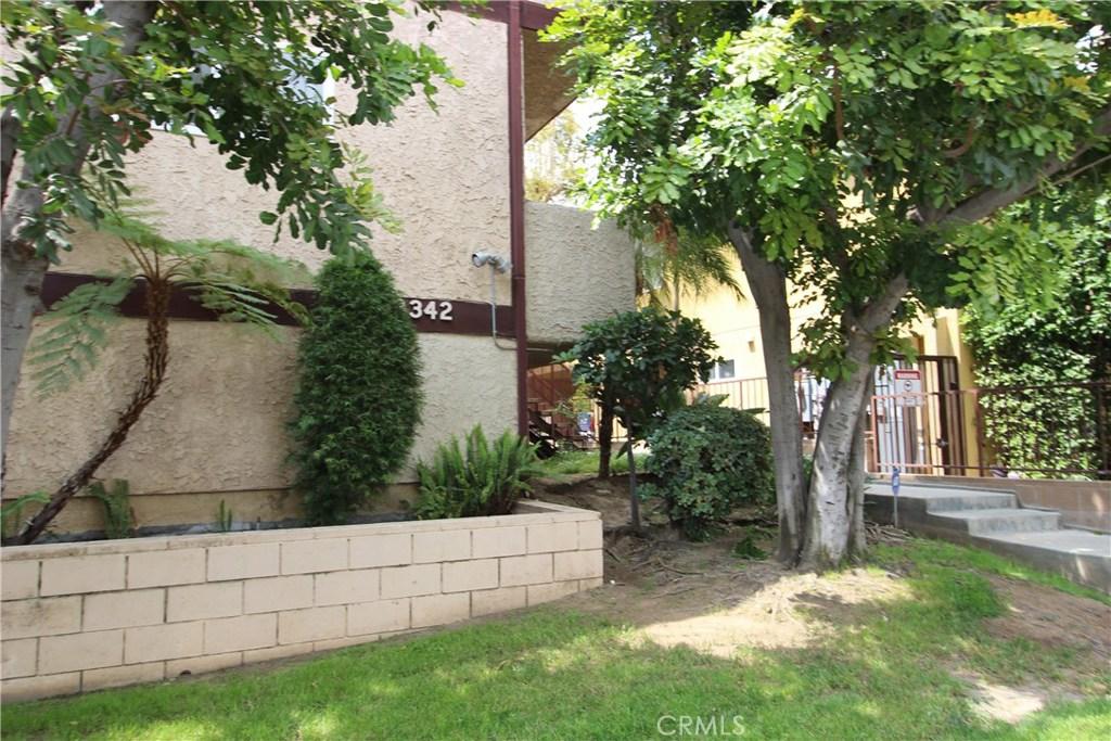 Photo of 18342 Malden Street #7, Northridge, CA 91325