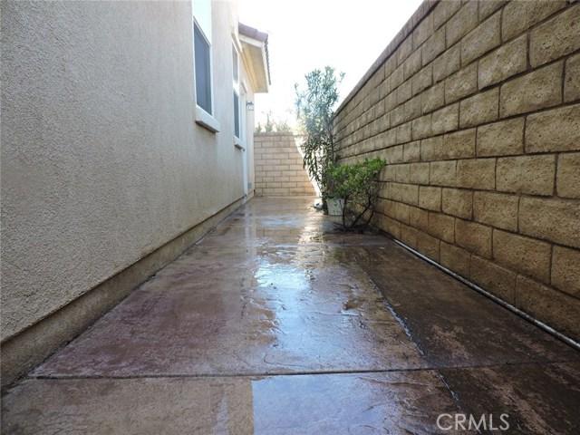 37112 Pergola Terrac, Palmdale, CA 93551, photo 62