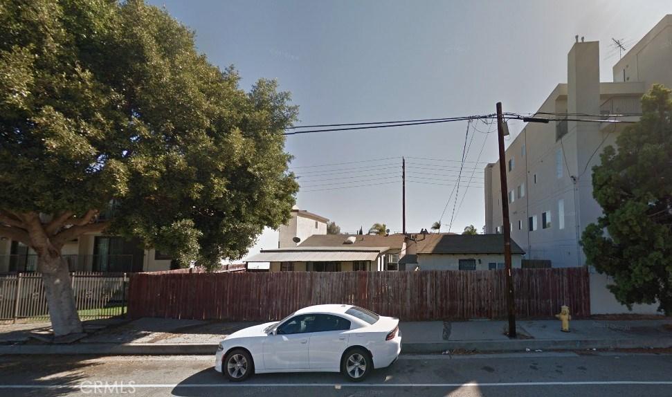 6641 W 86TH Place, Los Angeles (City), CA 90045