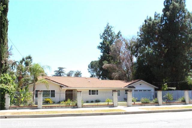 17456 Napa Street Northridge, CA 91325 is listed for sale as MLS Listing SR16153469