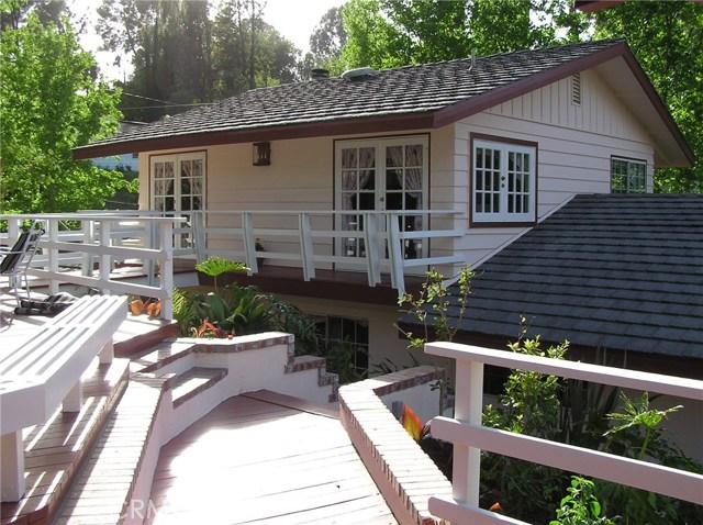 22322 Macfarlane Drive Woodland Hills, CA 91364 - MLS #: SR17111092
