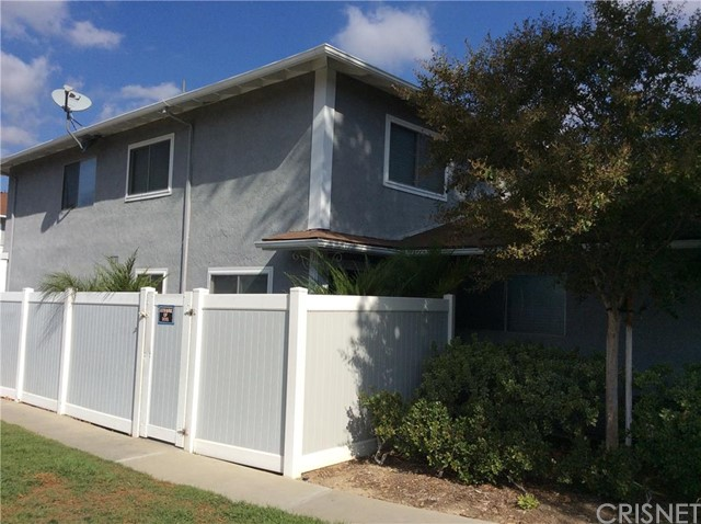 Property for sale at 20782 Plum Canyon Road, Saugus,  CA 91350