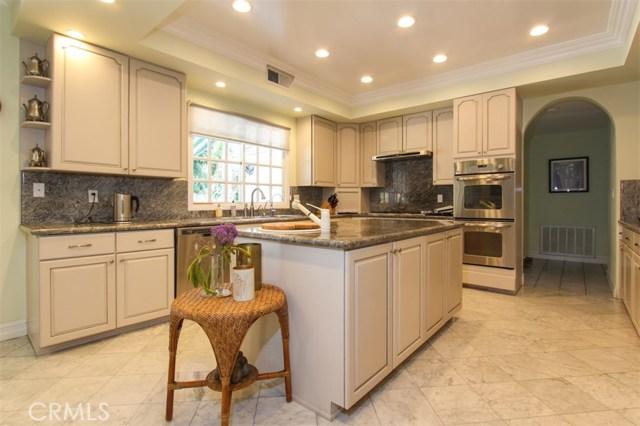 9016 White Oak Avenue Northridge, CA 91325 - MLS #: SR17273821