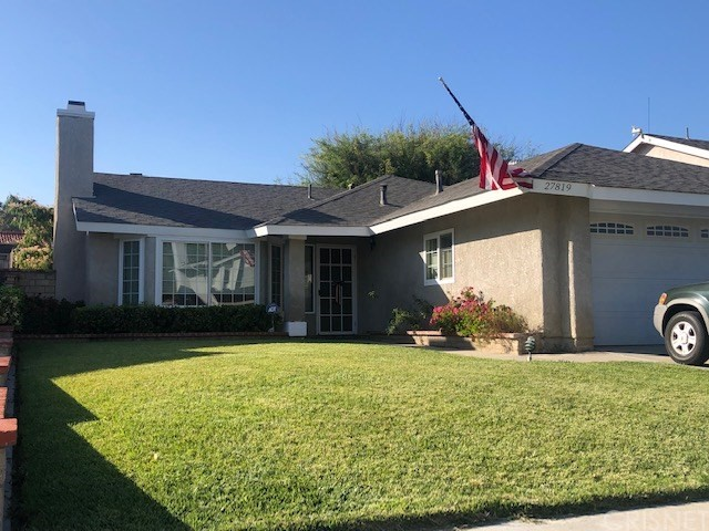 27819 Beacon St, Castaic, CA 91384 Photo