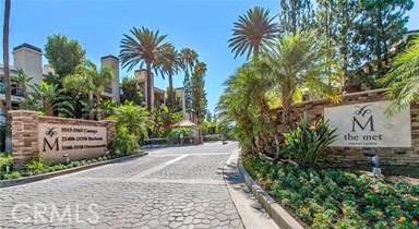 Photo of 21520 Burbank Boulevard #308, Woodland Hills, CA 91367