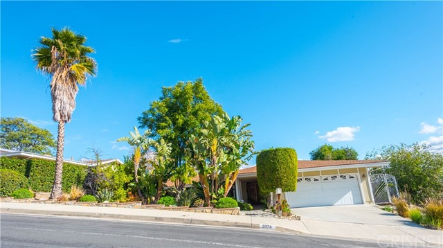 Photo of 5974 Maury Avenue, Woodland Hills, CA 91367