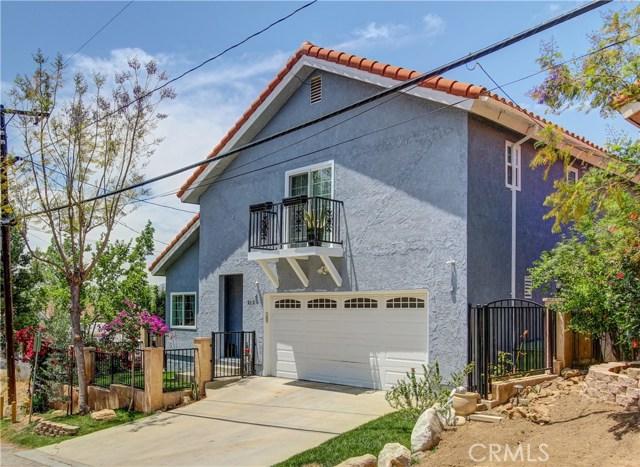 9319 Rowell Avenue, Chatsworth CA: http://media.crmls.org/mediascn/307c7f93-bbca-429e-8fd9-914d2acfe1d2.jpg