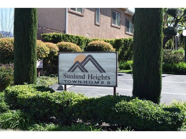 10480 Sunland Boulevard 23, Sunland, CA 91040