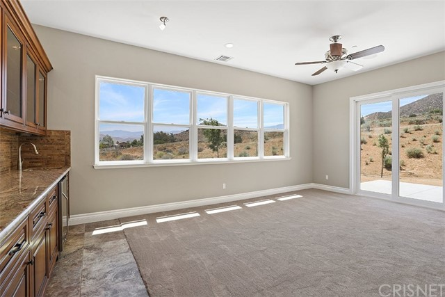 32155 Mountain Shadow Road Acton, CA 93510 - MLS #: SR17129728