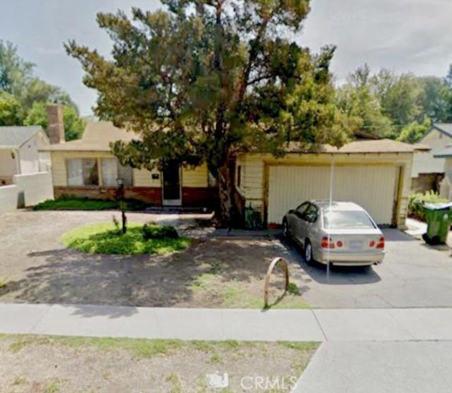 8840 Debra Avenue North Hills, CA 91343 - MLS #: SR18145080