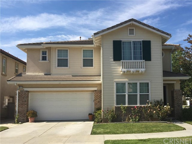 Property for sale at 1177 Golden Amber Lane, Simi Valley,  CA 93065